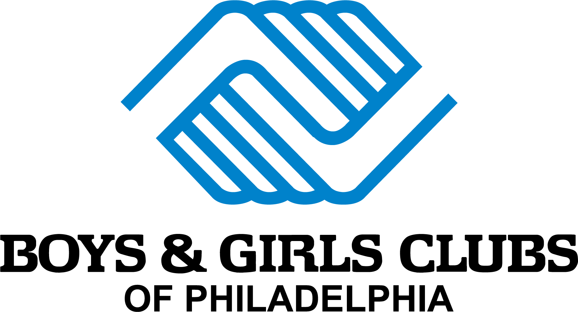 Boys and Girls Club of Philadelphia
